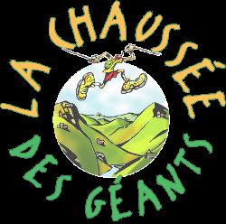 Logo lachausseedesgeants